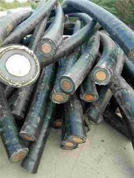 固原钢芯铝绞线回收免费估价