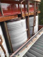 海北低压铝电缆回收今天实时