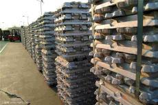 六安高压铝电缆回收回收报价