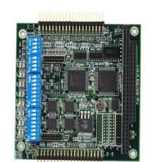 南充PCM-3618廣安PCM-3618四川研華絕緣型模塊研華價格