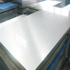 现货供应1Cr18Ni9Ti不锈钢板材棒材规格齐全价格优惠