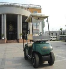 山东绿通厂家直销高尔夫球车