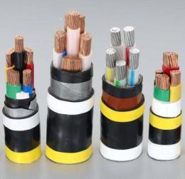 濮阳电缆回收-旧电缆回收-电缆回收