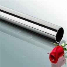 L,N特殊不锈钢钢管-上海市最新供应