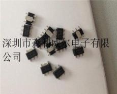 QX6101 LED低成本非隔離恒流驅動IC