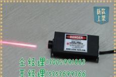 廣東紅外線標線器