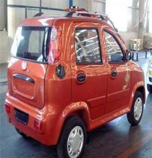 山西大金馬JMGD-1四輪電動轎車  金馬電動四輪客運車