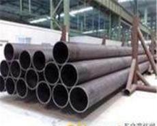 供应号钢管-钢管-现货-宏宇钢铁供应-天津市最新供应