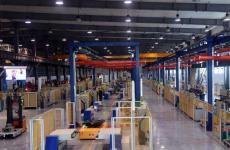 天津货架厂家仓储货架生产厂家地址