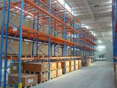 工厂仓库货架价格优惠