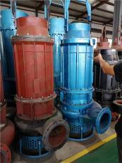 耐磨油渣泵桥梁施工耐磨清淤泵升级产品