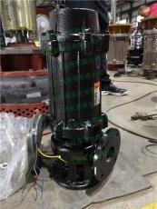耐磨淤泥机泵电动潜水淤泥泵售后完善