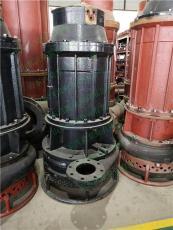耐磨渣浆机泵绞吸耐磨淤泥泵维护简单