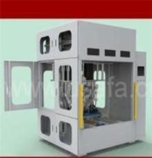 東車裝備汽車家電電子玩具紡織 超聲波塑料焊接機批發