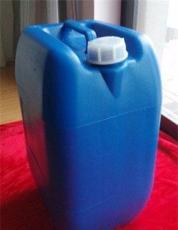 20升塑料桶 低價格供應20升塑料桶 規格定制 麗天商貿