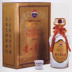 濮阳回收陈年老酒茅台30年酒回收价格