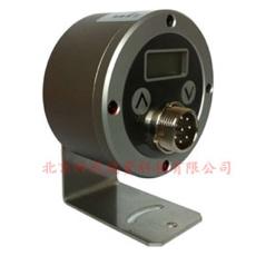 SZ-420X红外测温传感器