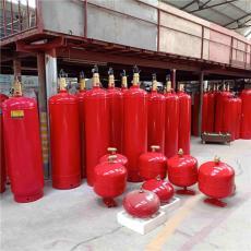 全氟己酮1230氣體滅火系統 振興消防