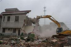 滁州工厂拆迁倒闭工厂回收
