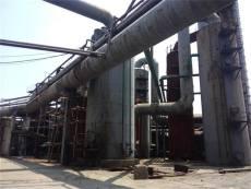 无锡专业拆除公司回收长期工厂