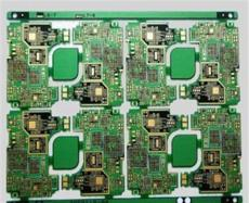 PCB電路板.PCB電路板廠家.PCB電路板廣州廠家.-蘇州市最新供應