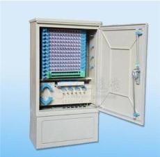 FTTH 288芯交接箱 光交箱 光纜交接箱廠家直銷交接箱