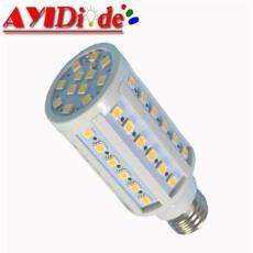 5050 SMD 10w E14 e27 LED節能玉米燈