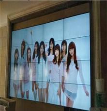 炬明超窄边拼接屏,西宁市拼接屏,炬明科技(在线咨询)