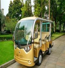 綠通廠家直銷11座電動旅游觀光車