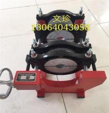 手動熱熔機 河南全自動焊機 315掃描電熔機 450-280