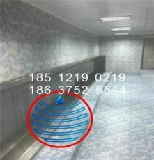 四川学校卫生间不锈钢小便槽厂家