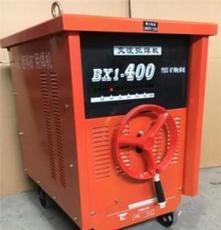 厂家直销BX1-400矿用交流焊机