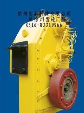 壓路機變速箱配件-徐州市最新供應