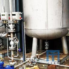 化工防爆称重传感器防爆模块防爆称重系统