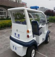 山東電動巡邏車銷售6042工廠社區專用
