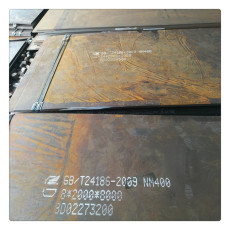 40Cr钢板切割零售40CR钢板开平长度定尺