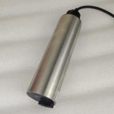 浊度传感器  浊度在线水质监测