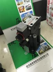 溢流阀原装阿托斯AGAM-30/12/50/V