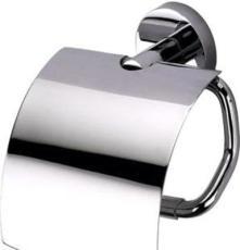 高檔衛浴五金件紙巾架廁紙架紙巾盒手機架