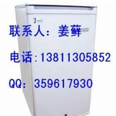 小型零下20度胶水冰箱
