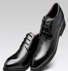 東莞鞋廠特高光擦鞋巾鞋油澳達提供