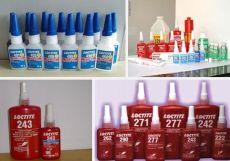 乐泰SF7387促进剂活化剂