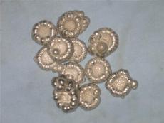 漳州回收钨粉收购钨粉