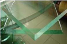 杭州玻璃原片