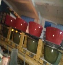和天下陶瓷洗浴大缸  极乐汤泡澡大缸 日式深泡浴缸 陶瓷风水缸
