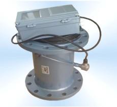 消防流量測試裝置-水流量檢測裝置-流量裝置