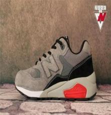 New Balance男鞋NB女鞋 经典复古鞋慢跑鞋 580系列 工厂直销
