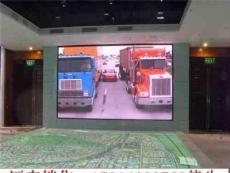 戶外彩色LED顯示屏-深圳市最新供應