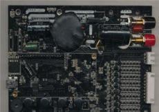 六層板PCB Layout找和泰爾,元起,PCB設計%成功-深圳市最新供應