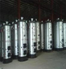 供應泰興LSG山東壓板機立式導熱油鍋爐